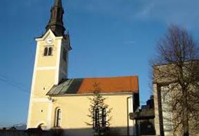 cerkev