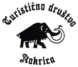 td-kokrica-logo